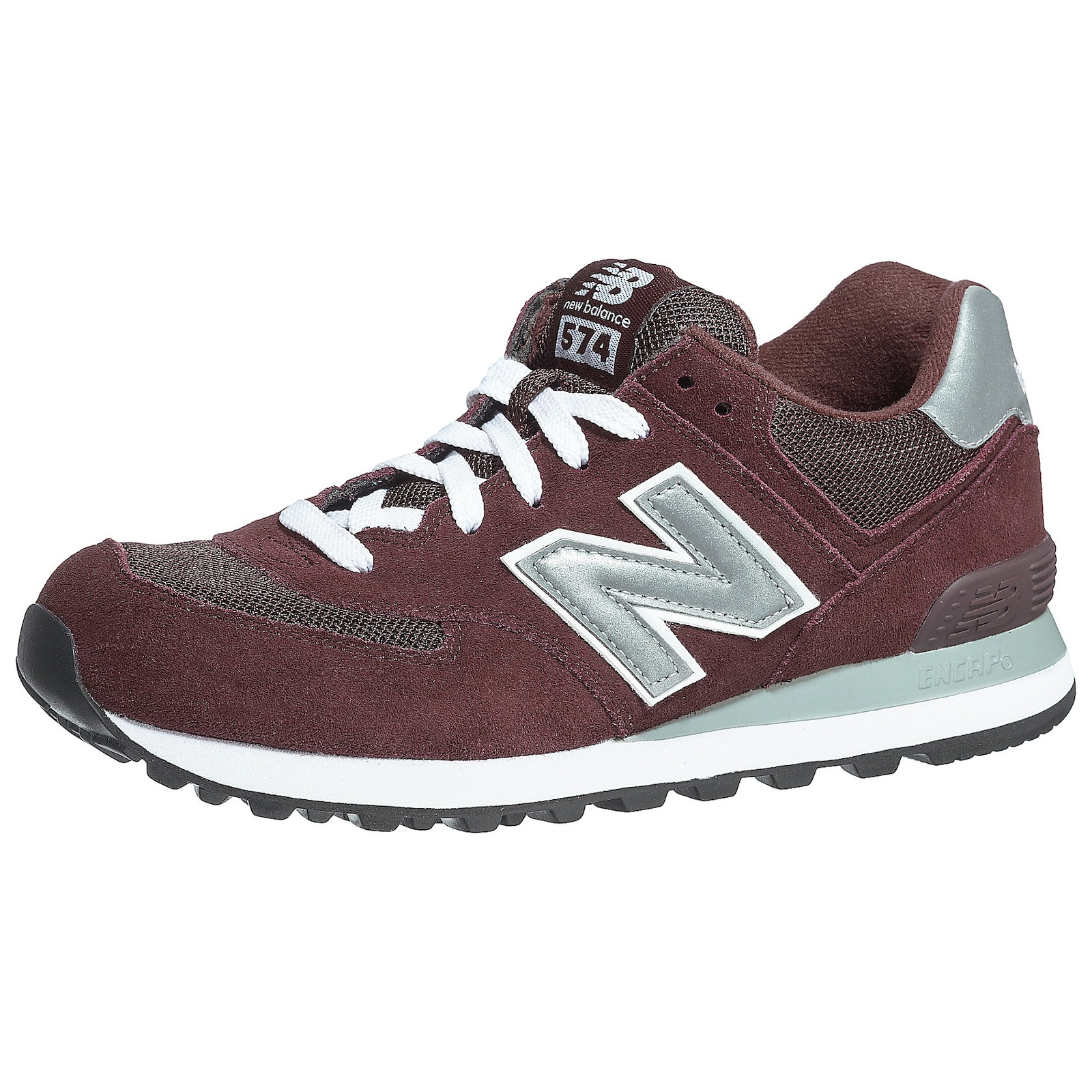 New Balance Sneakers ´M574NK´