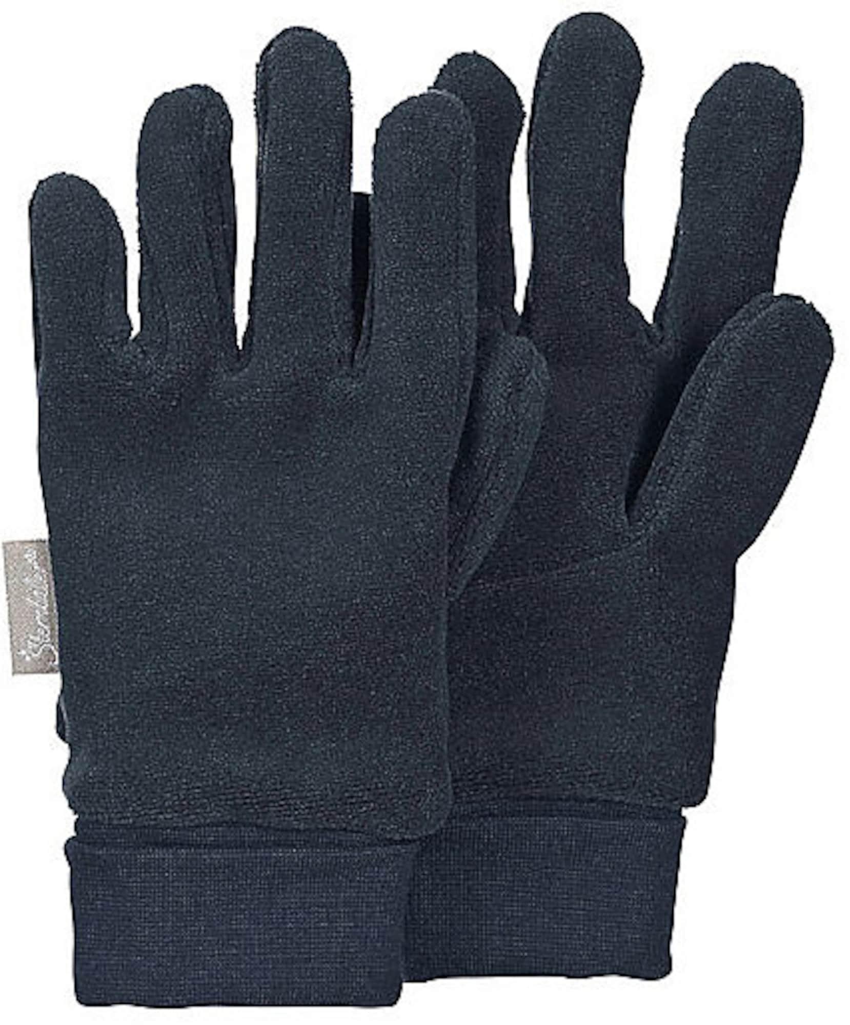 Babyaccessoires - Handschuhe - Onlineshop ABOUT YOU