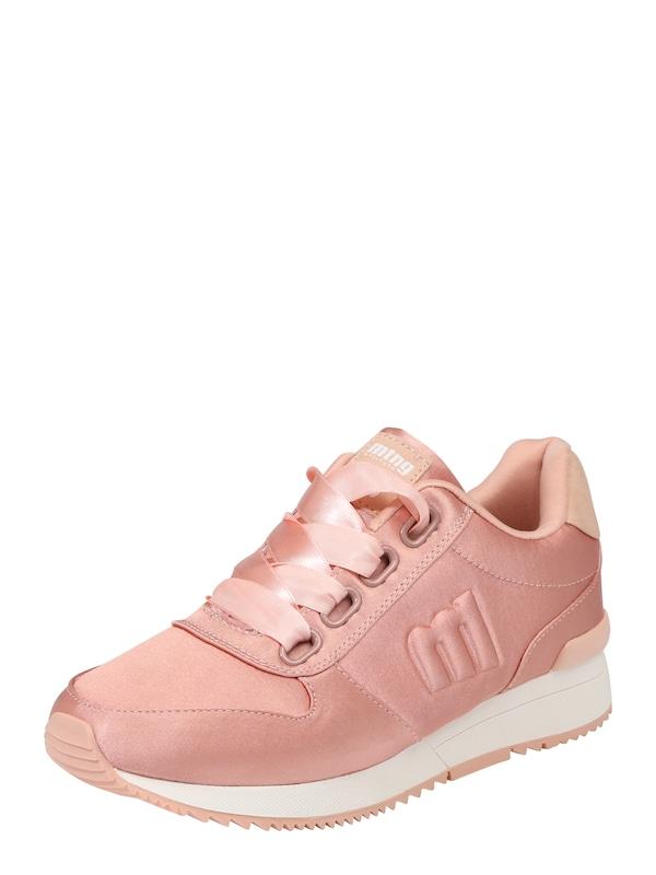 MTNG Sneaker ´STELA´
