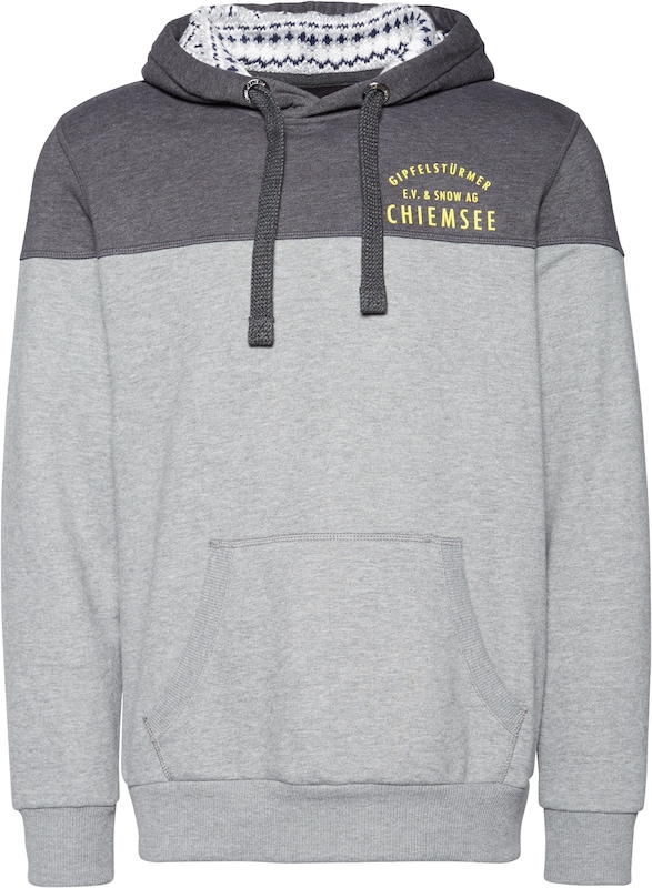 CHIEMSEE Pullover