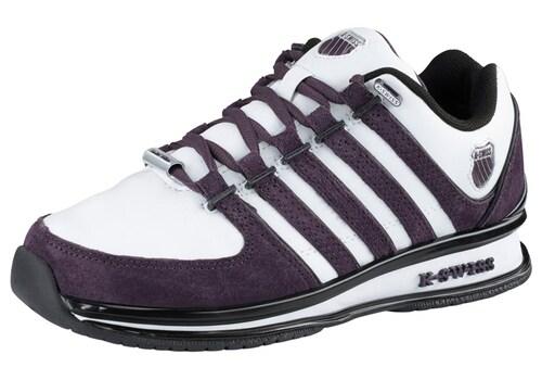 Rinzler SP Sneaker