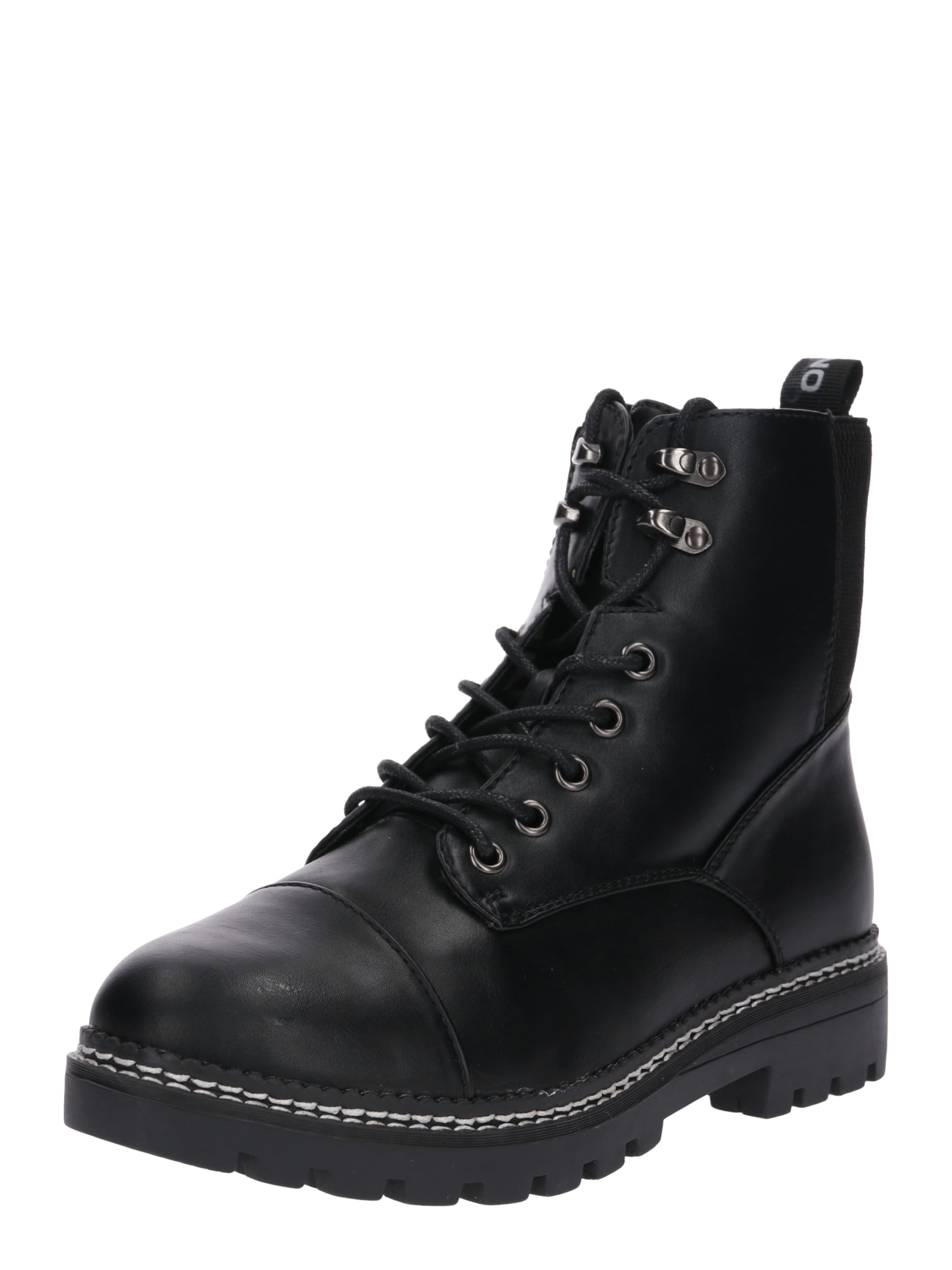 only - Boots ´Bex Lace Up Bootie´