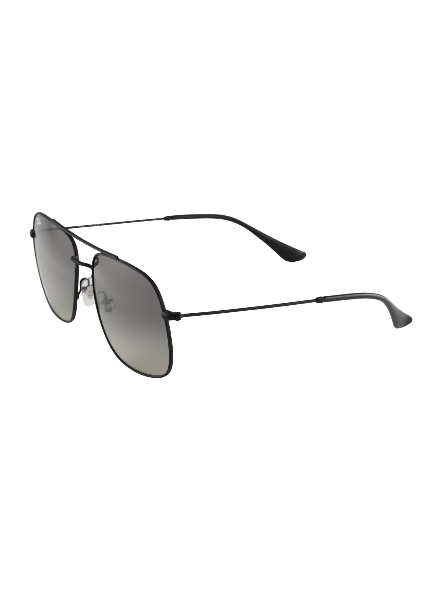 Sluneční brýle ANDREA černá Ray-Ban