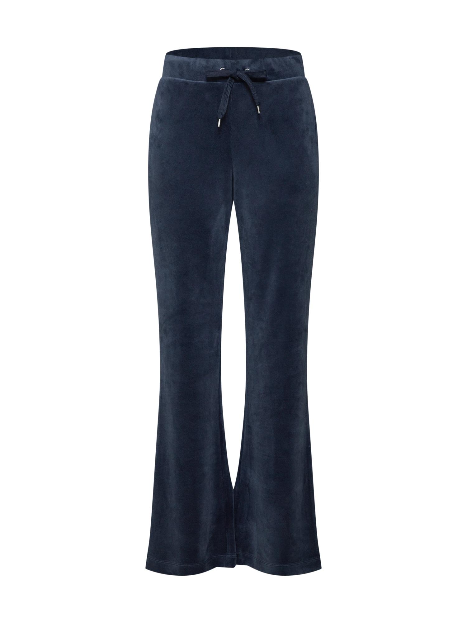Kalhoty SERENA noční modrá ONLY