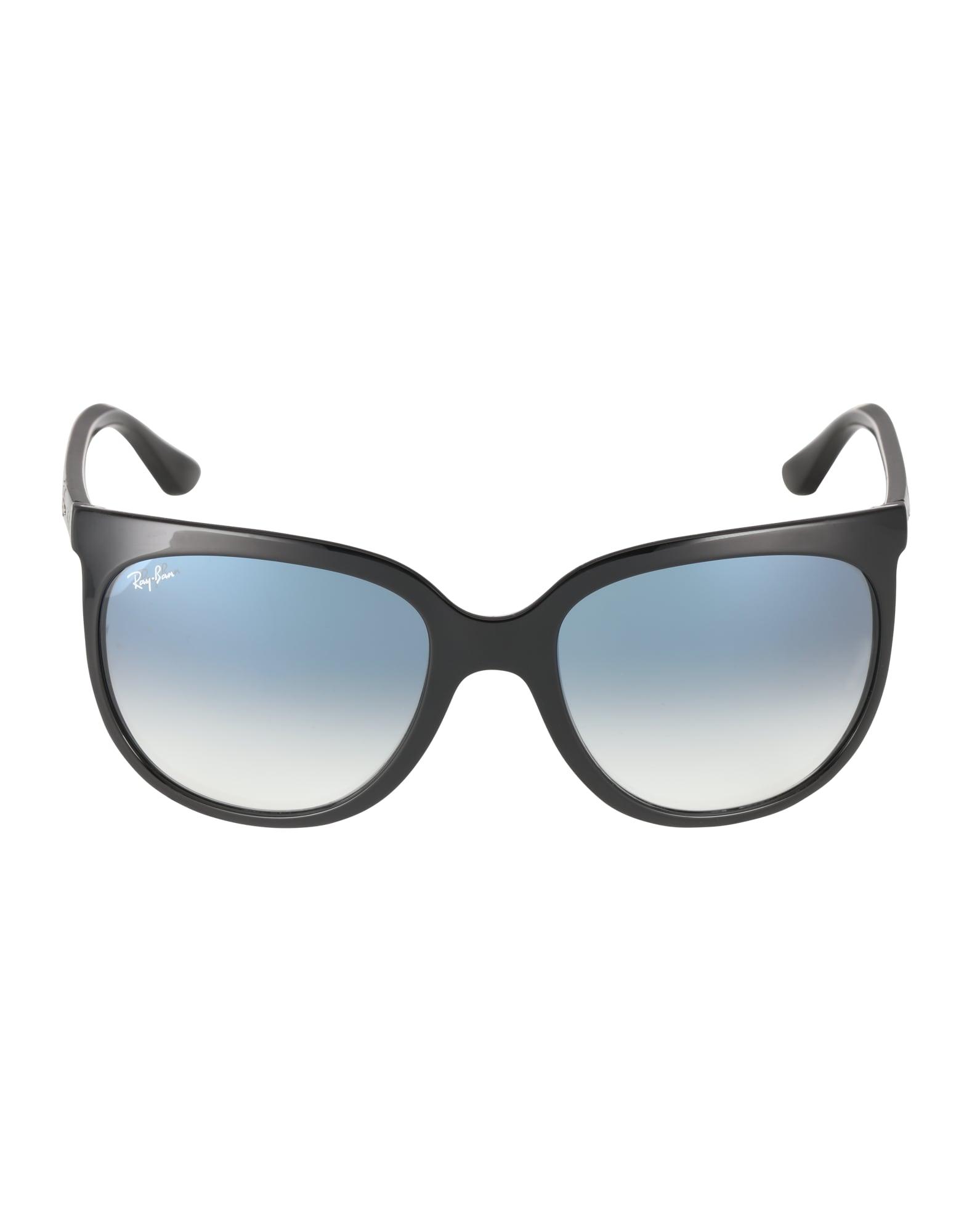 Sluneční brýle CATS 1000 černá Ray-Ban