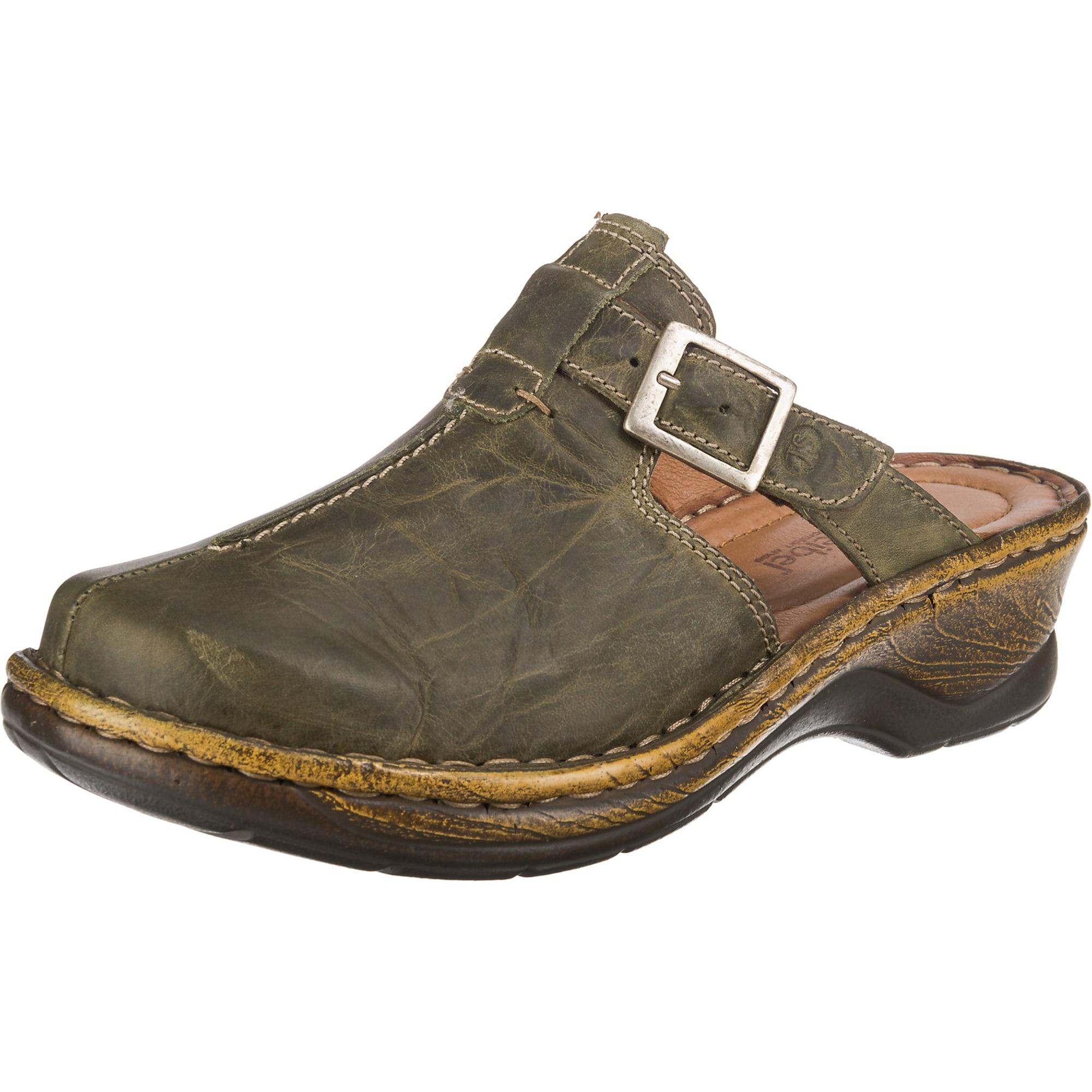 Clogs 'Catalonia 4'   Schuhe > Clogs & Pantoletten > Clogs   Josef Seibel