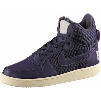 NIKE ´COURT BOROUGH´ Sneaker
