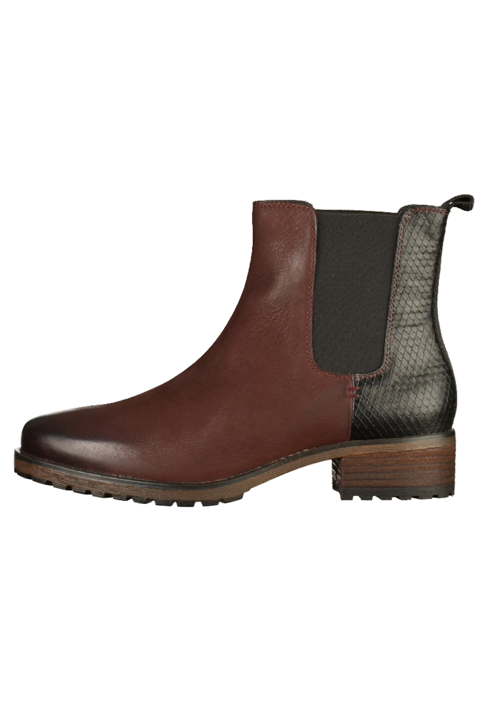 Chelsea boots 'Maggy'