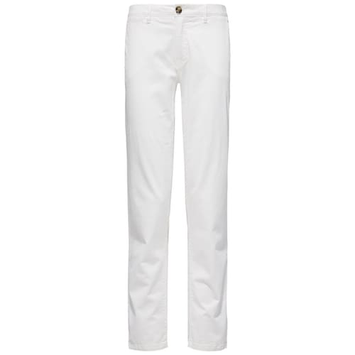 Tommy Hilfiger Chino ´NEW...