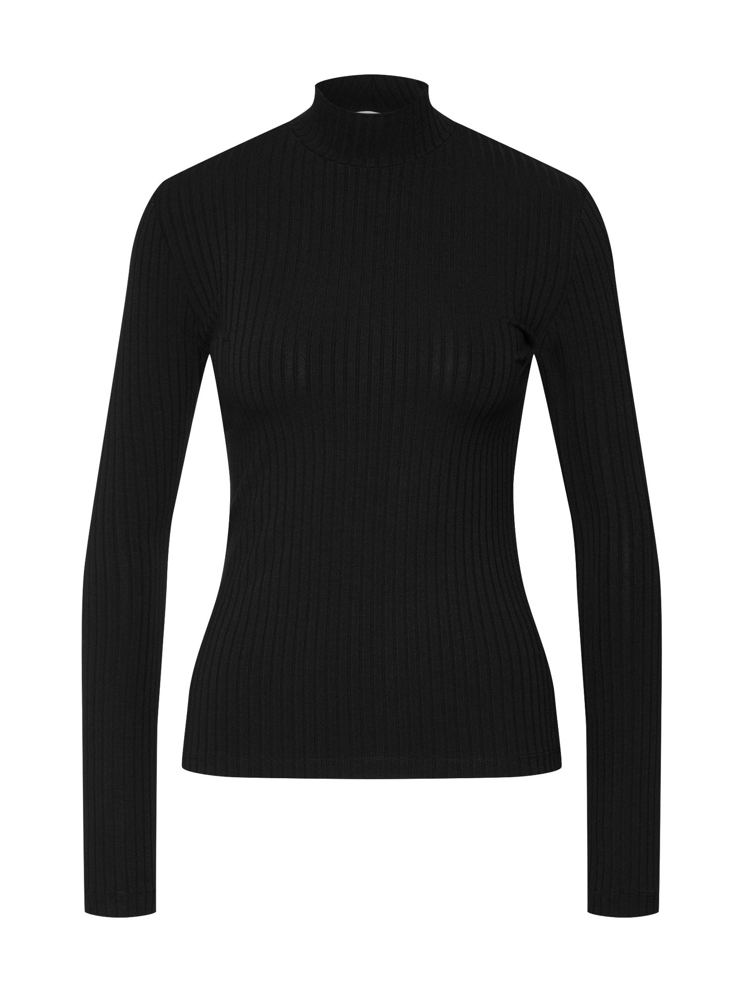 Tričko Manon černá EDITED