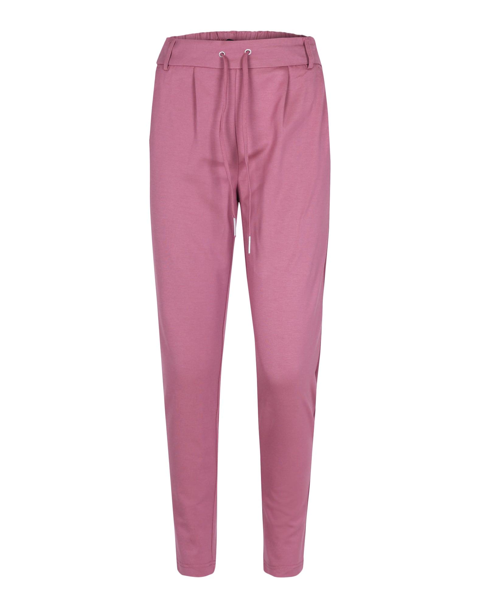 Kalhoty se sklady v pase ONLPoptrash pitaya ONLY