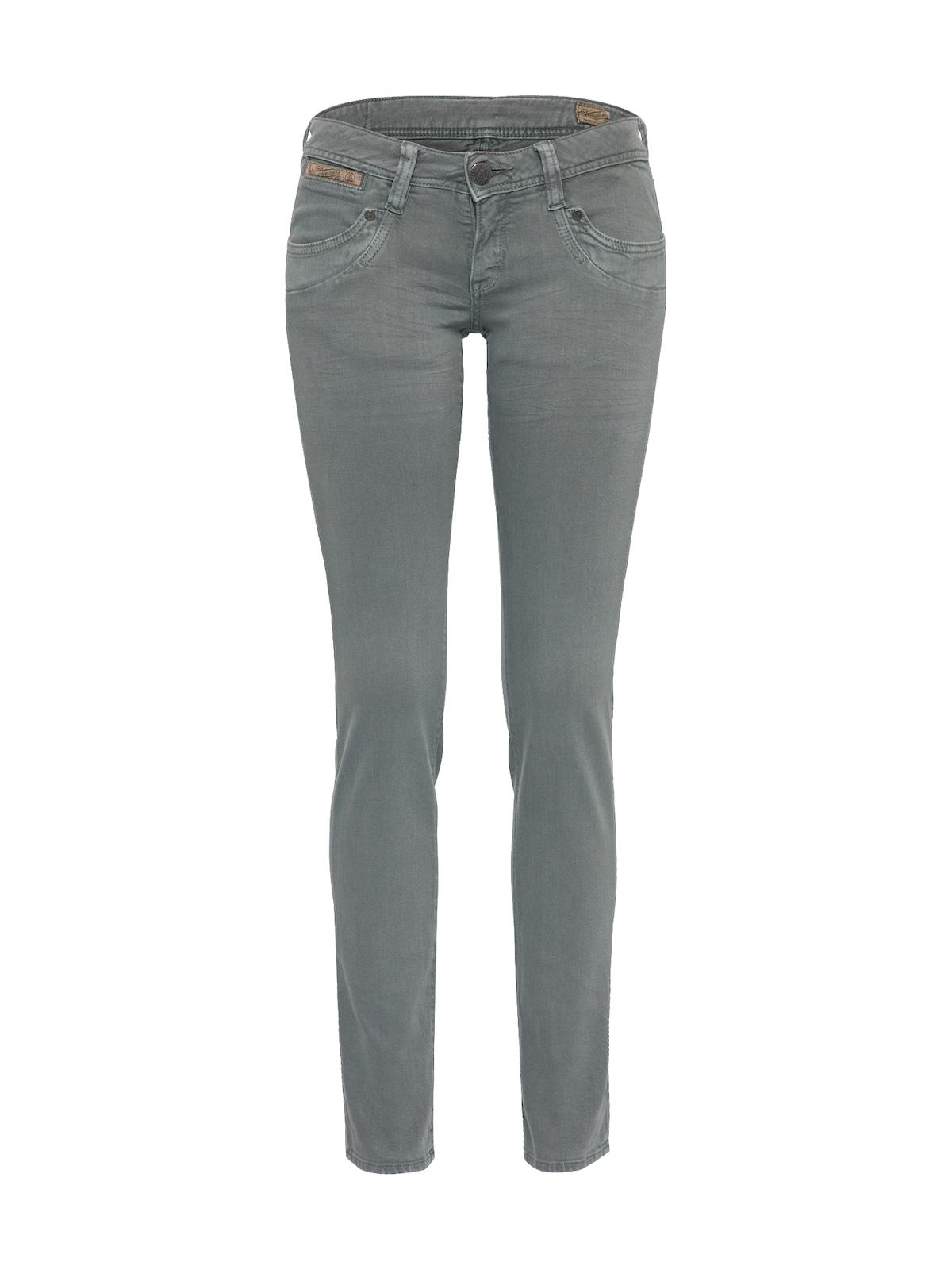 Herrlicher ´Piper Slim´ Jeans