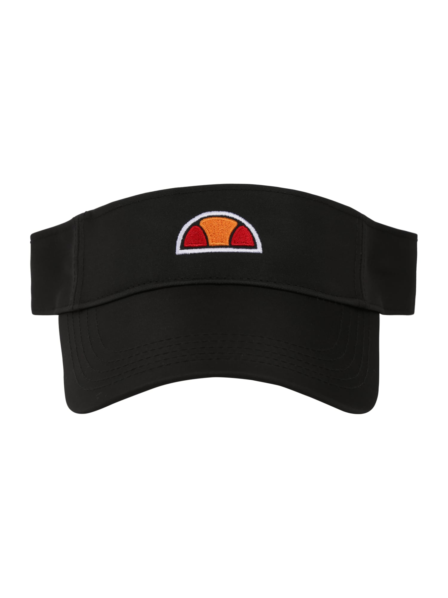 Cap 'CEMMA VISOR'   Accessoires > Caps > Visors   Schwarz   Ellesse