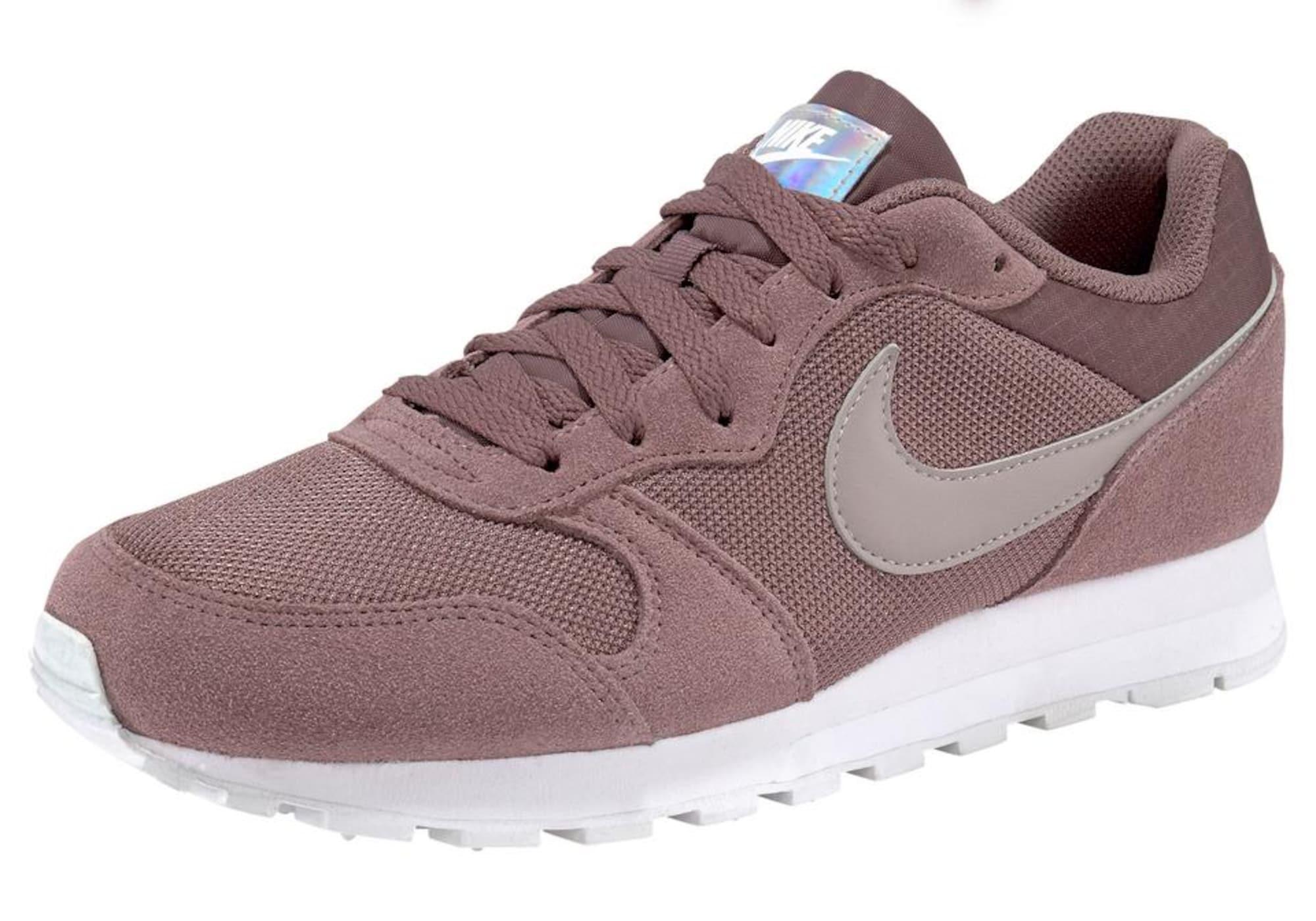 Tenisky Runner 2 bobule Nike Sportswear