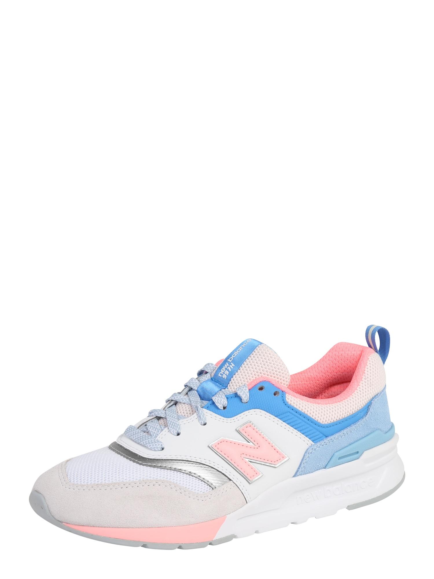 new balance - Sneaker ´CW 997´