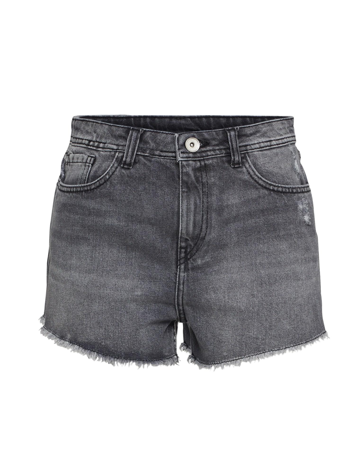 Hot Pants | Bekleidung > Hosen > Hotpants | Review