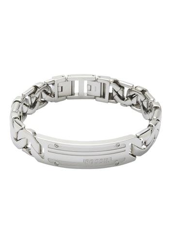 Armband »JF87568«