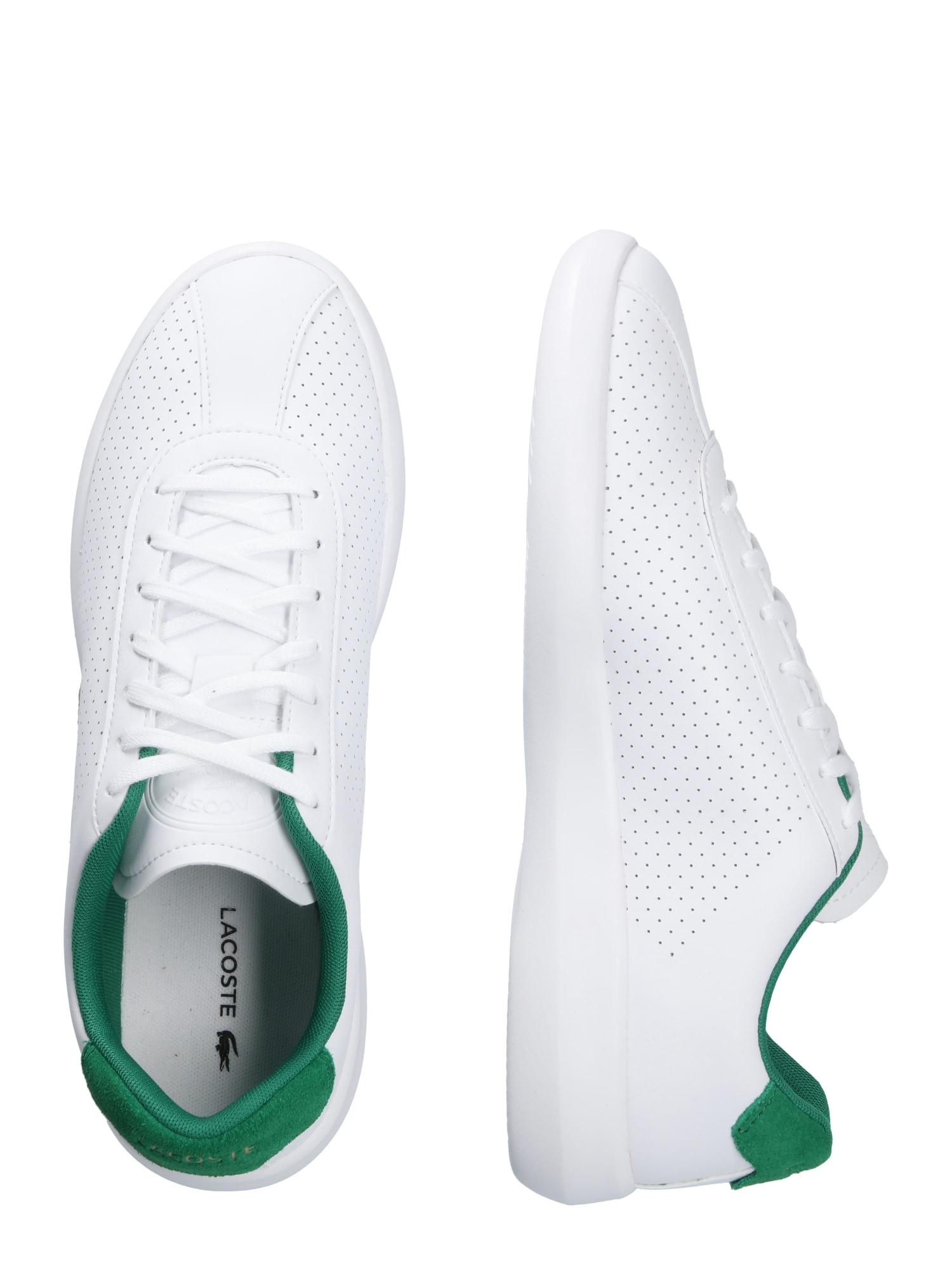 Sneakers laag 'AVANCE 318'