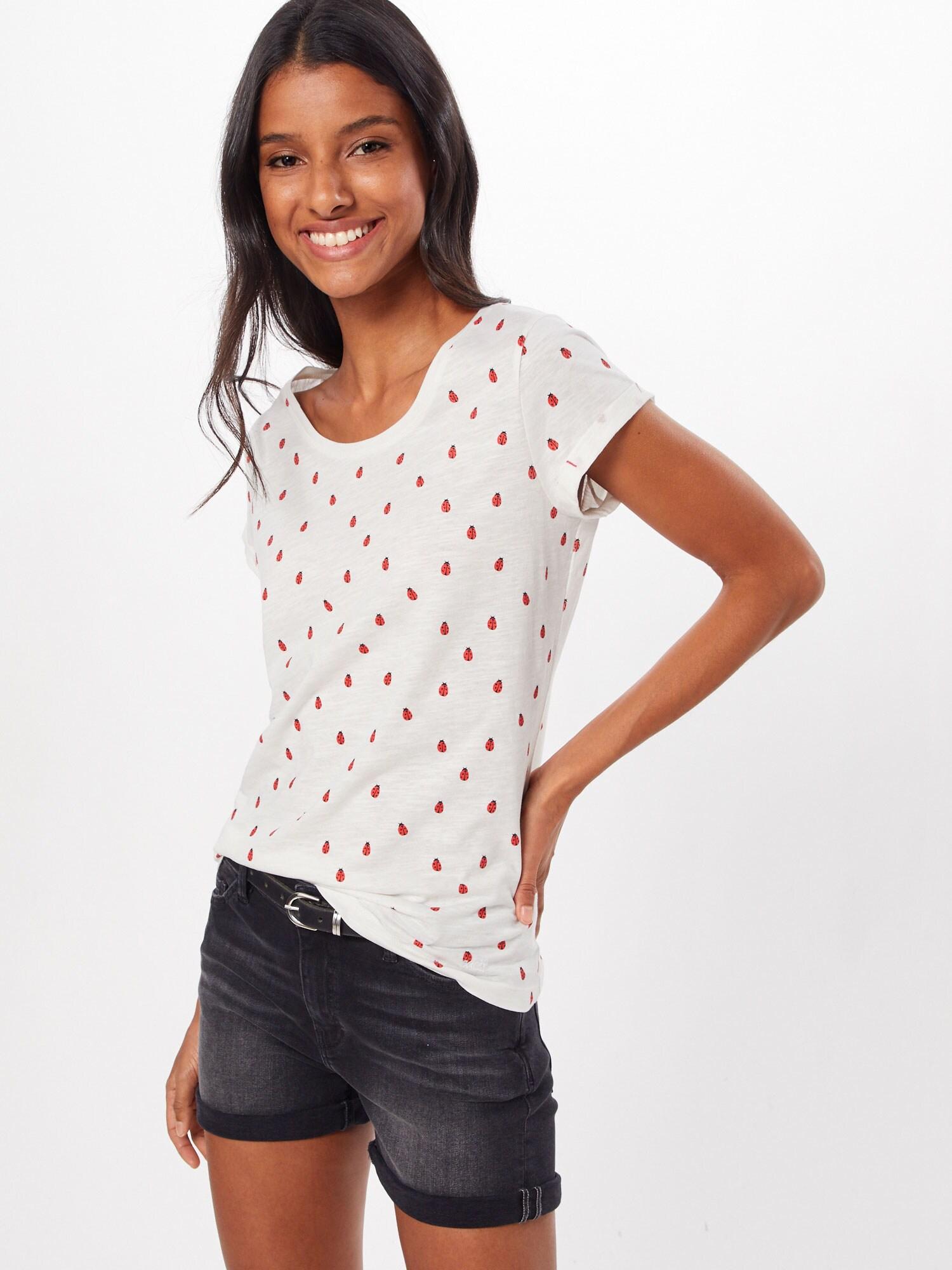 Shirt 'NOOS OCS t-shir T-Shirts'