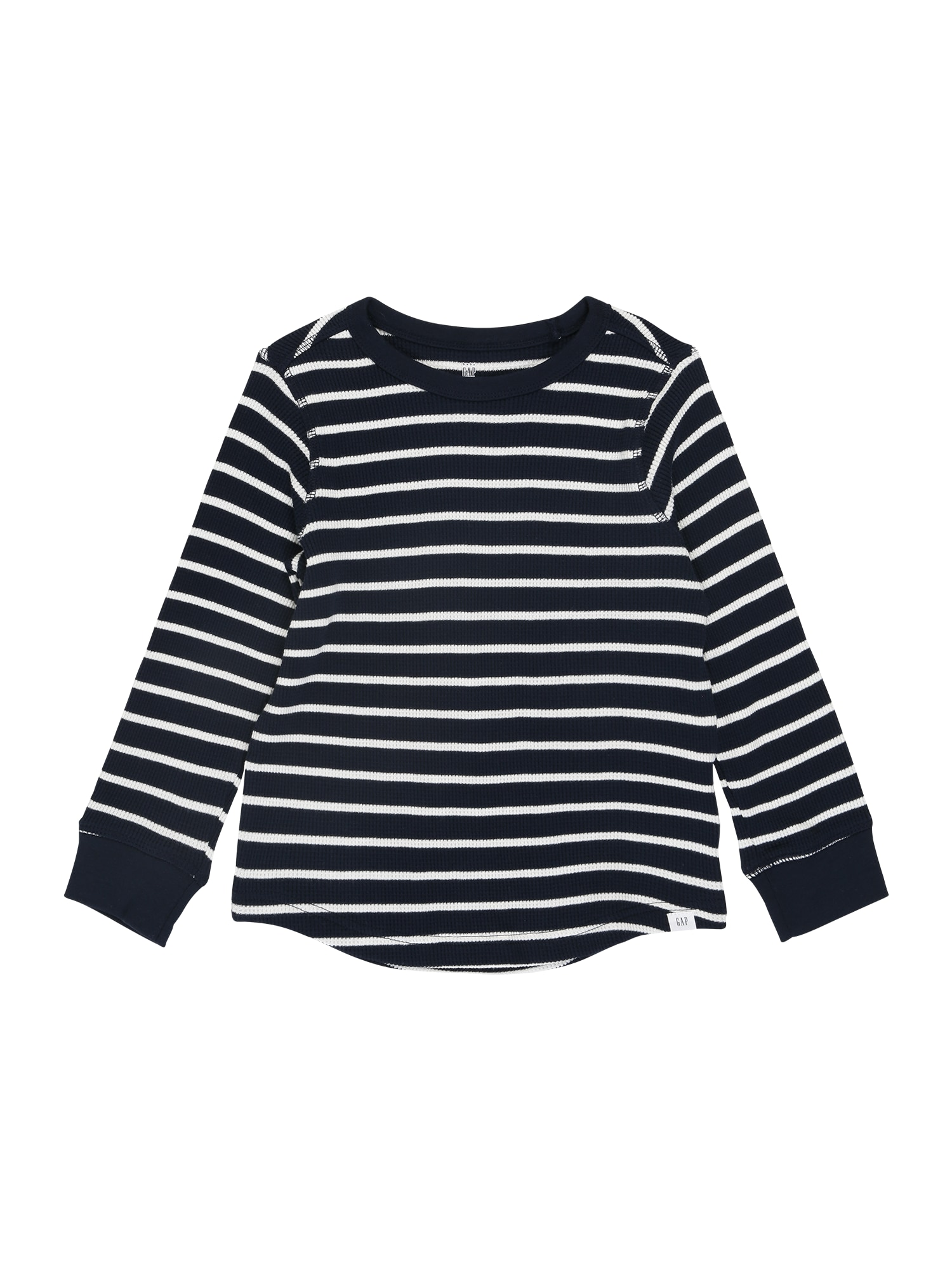 Babyoberteile - Pullover 'THERMAL' - Onlineshop ABOUT YOU