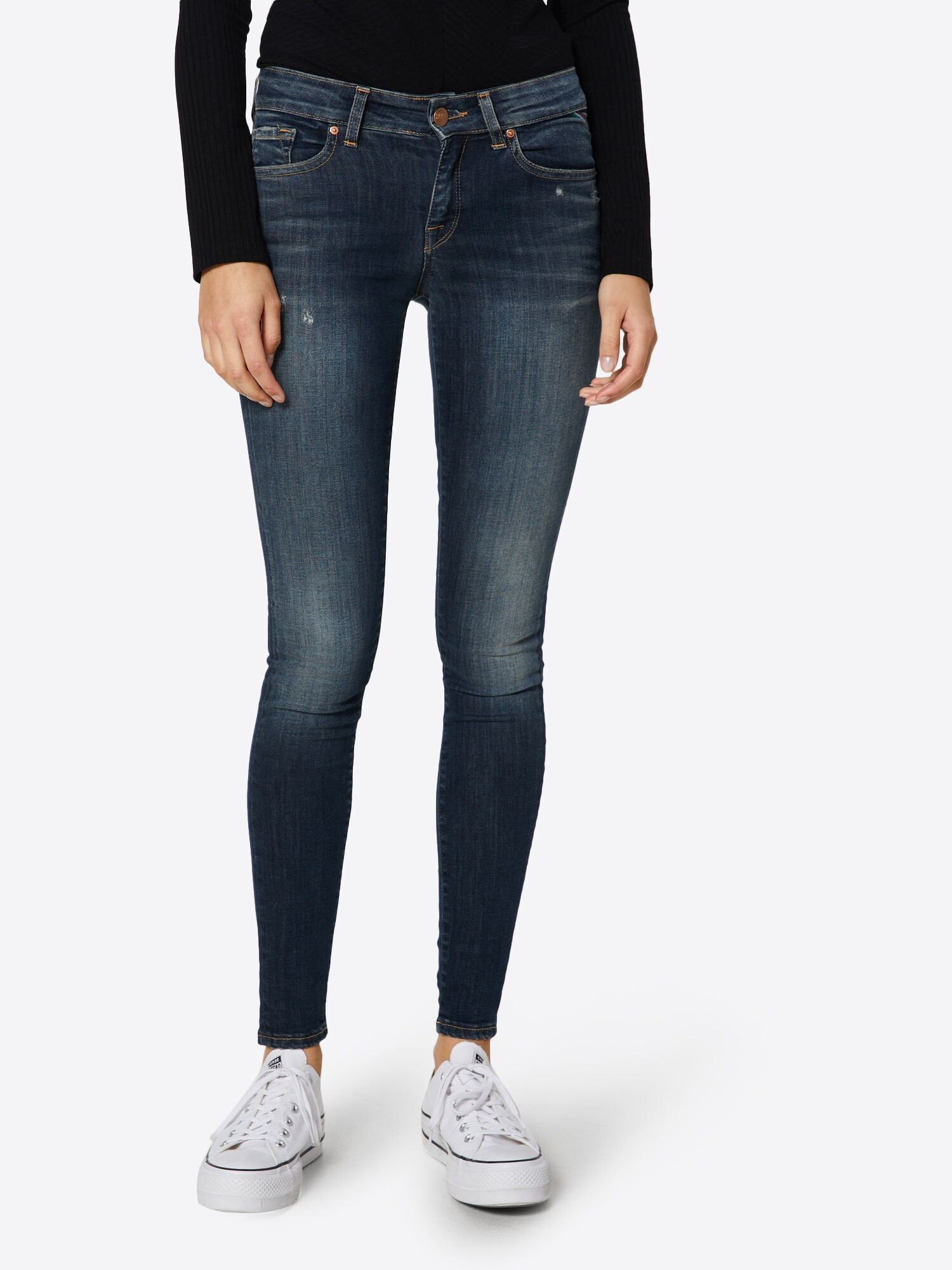 Jeans 'ALBA'