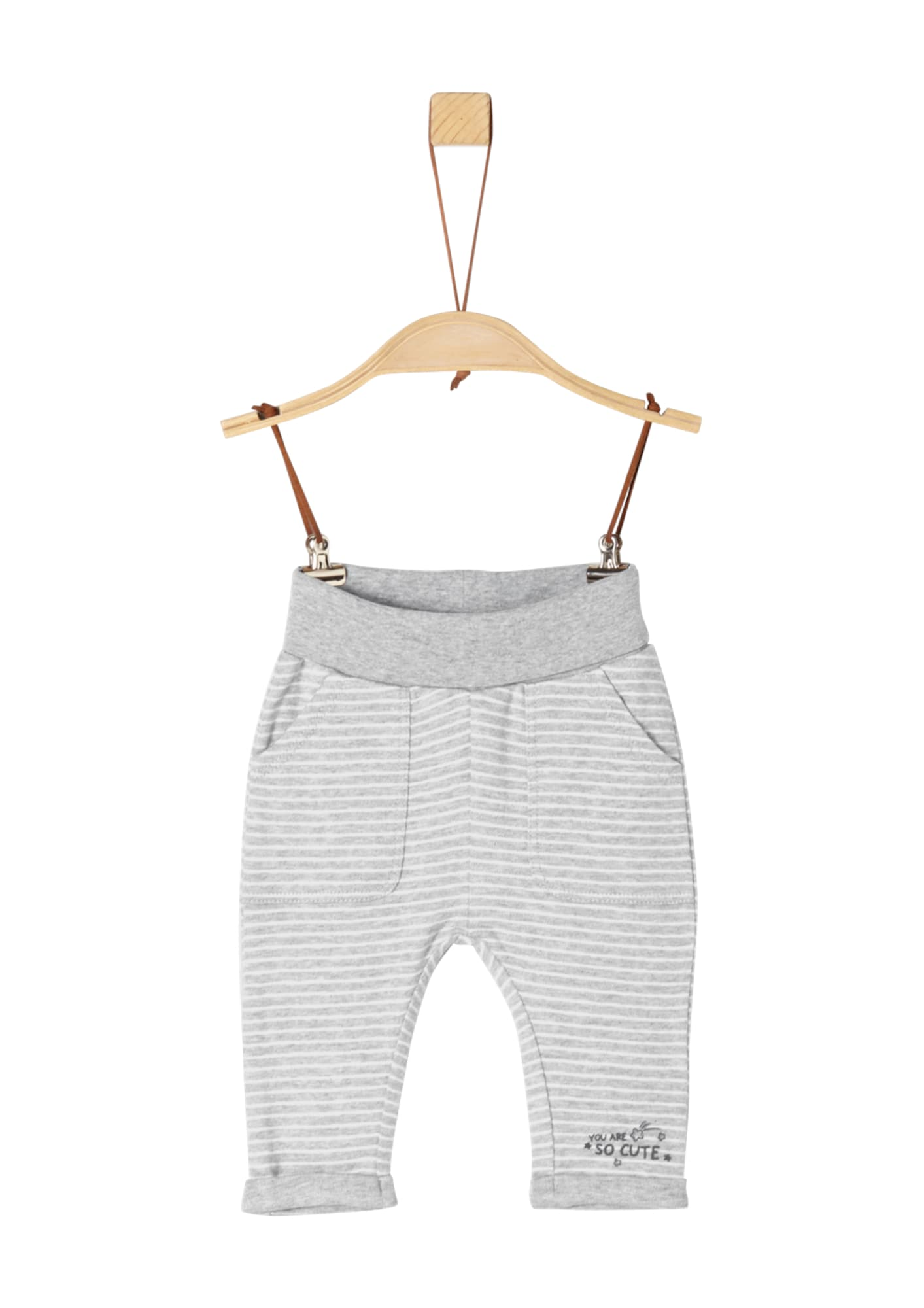 Jerseypants