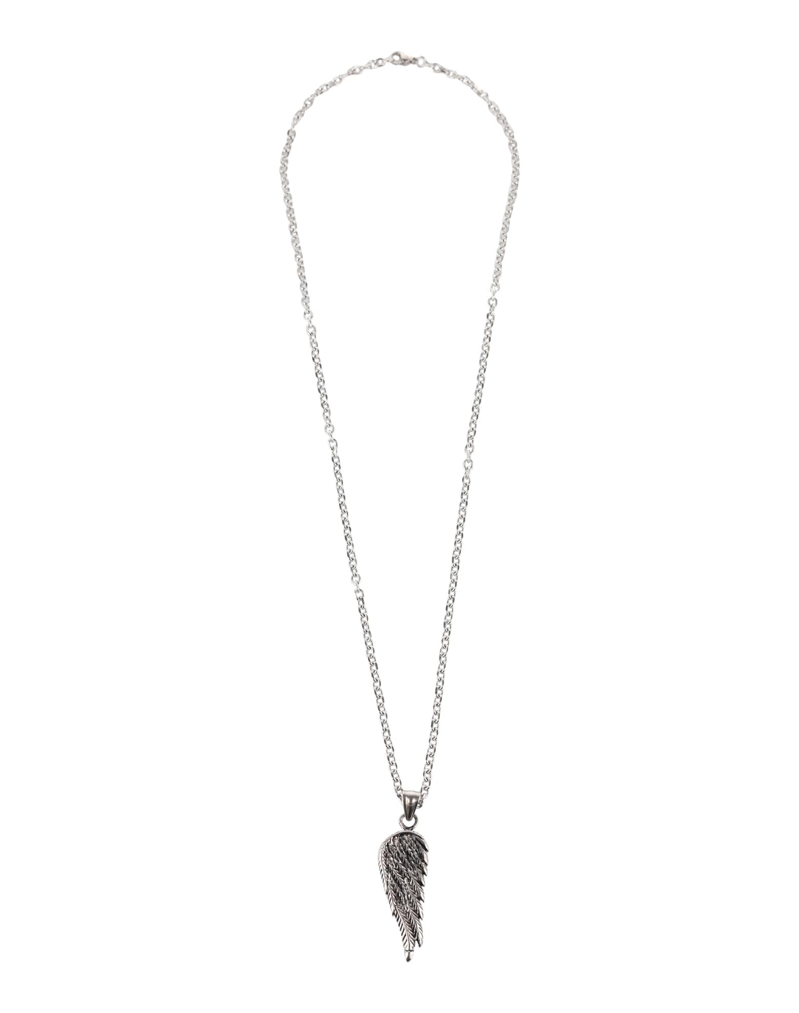 Řetízek stříbrná ROYAL-EGO