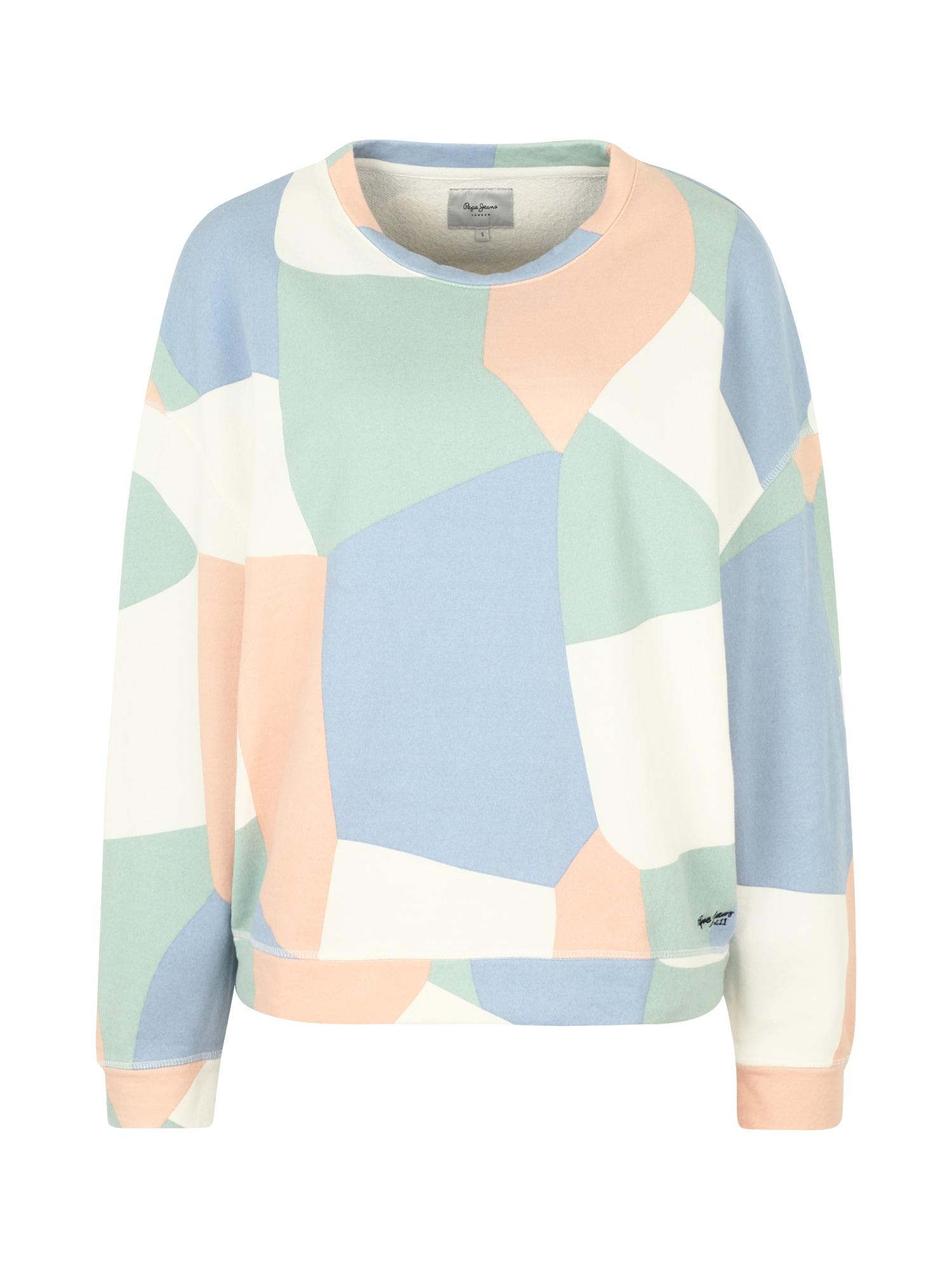Sweatshirt ´MIMO´