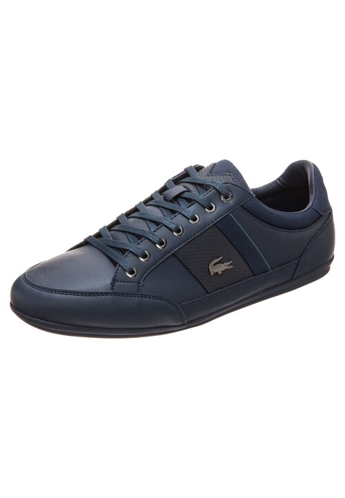 Sneaker ´Chaymon´