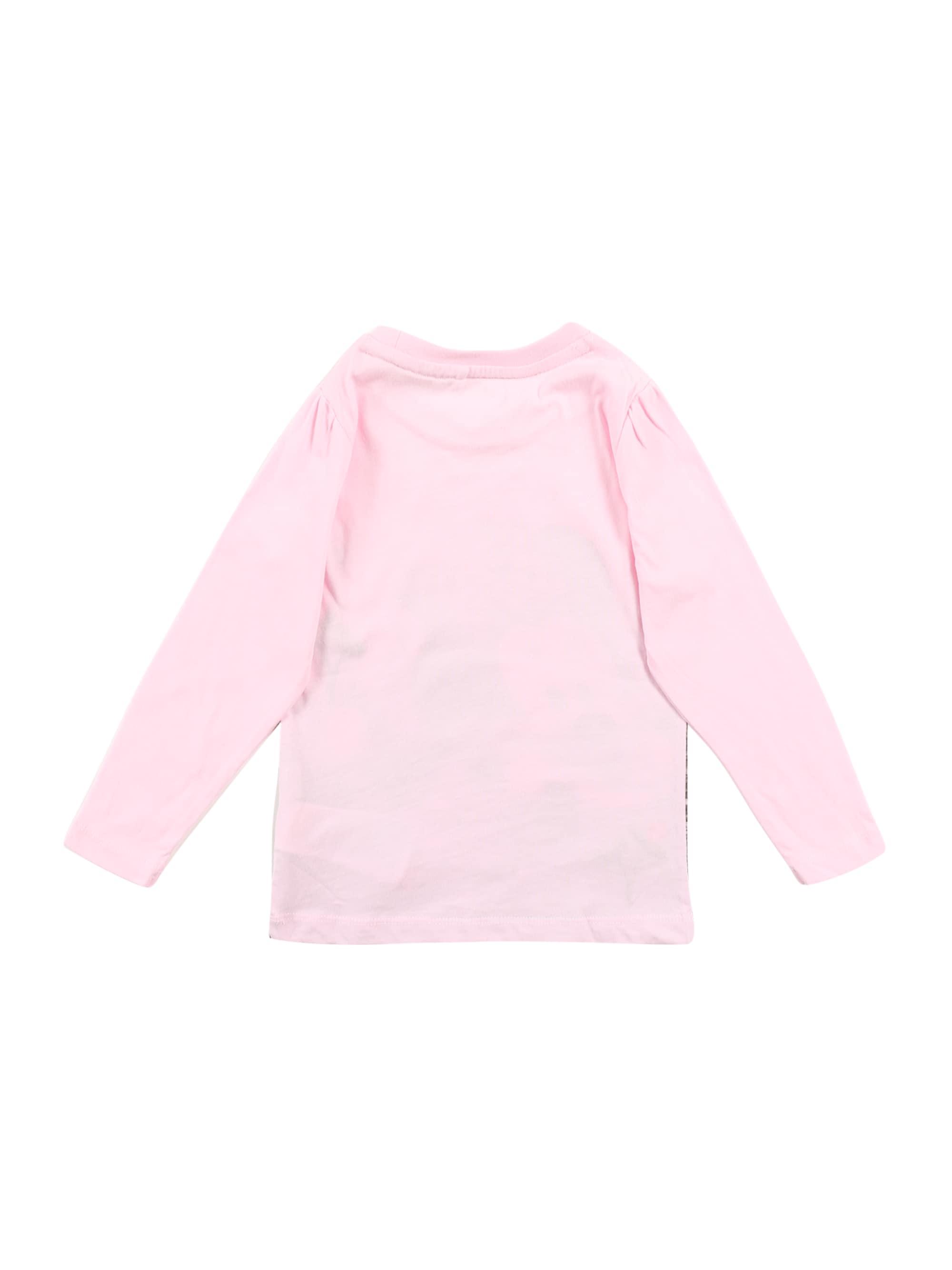 Shirt 'NMFMINNIE'