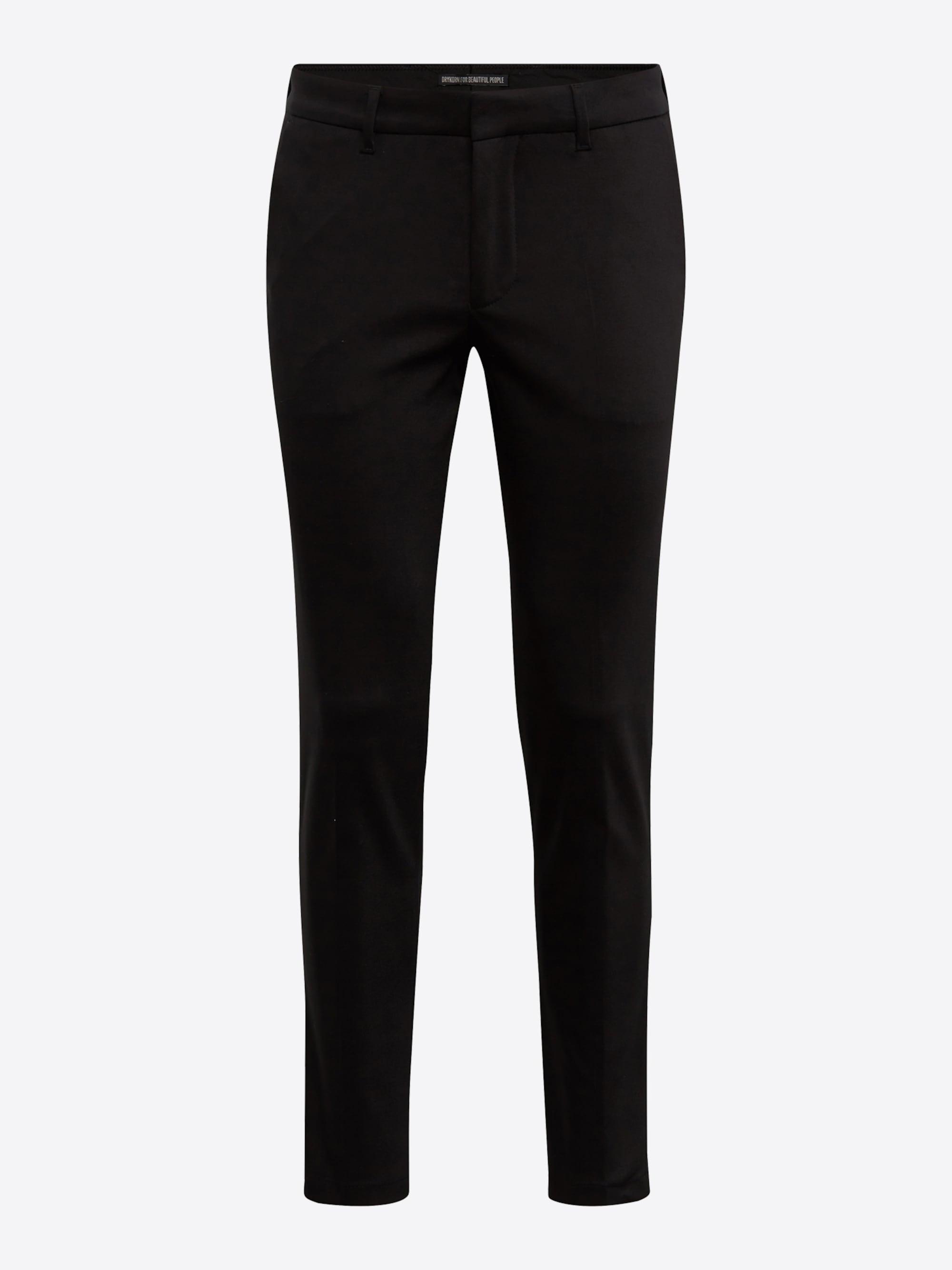 Pantalon 'SIGHT'