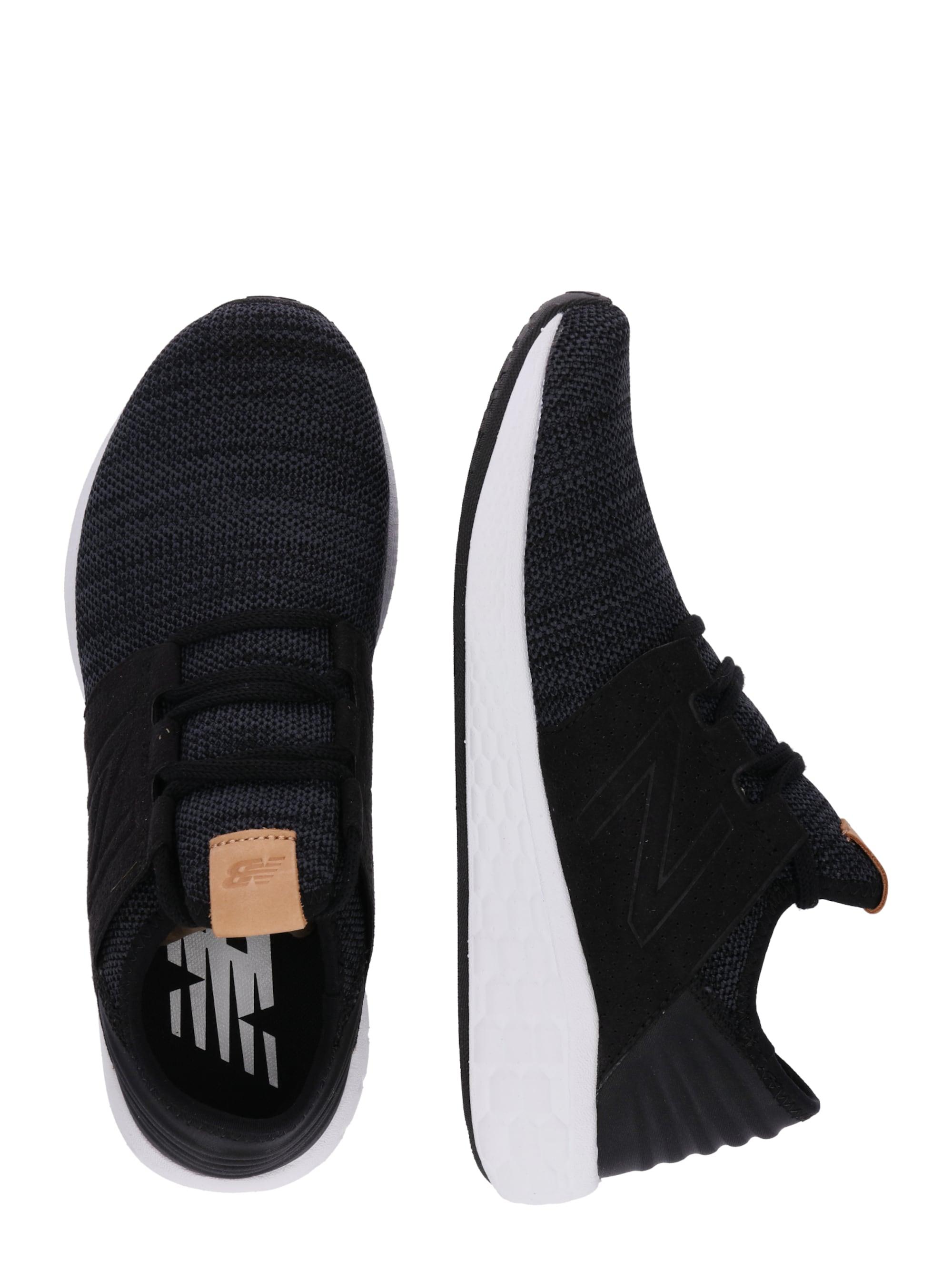 Sneakers laag 'Cruz v2'