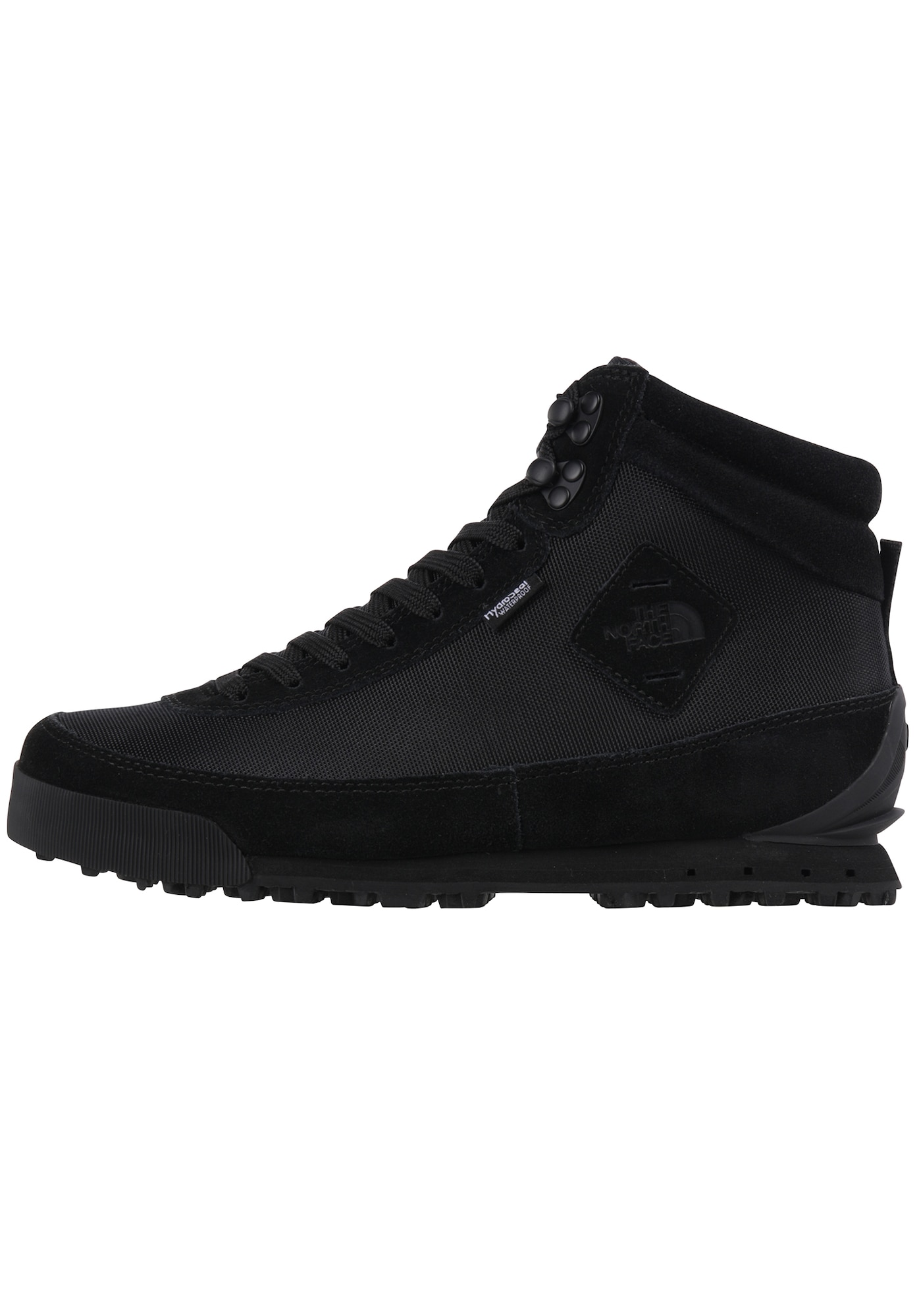 the north face - Stiefel ´Back-To-Berkeley II´