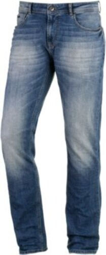 Slim Fit Jeans Herren 'Cornell'