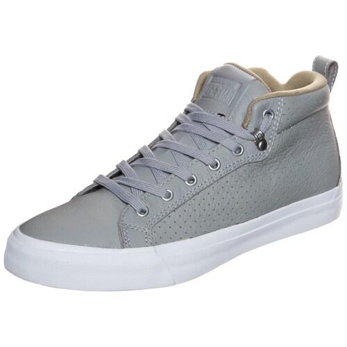 All Star Fulton Mid Sneaker