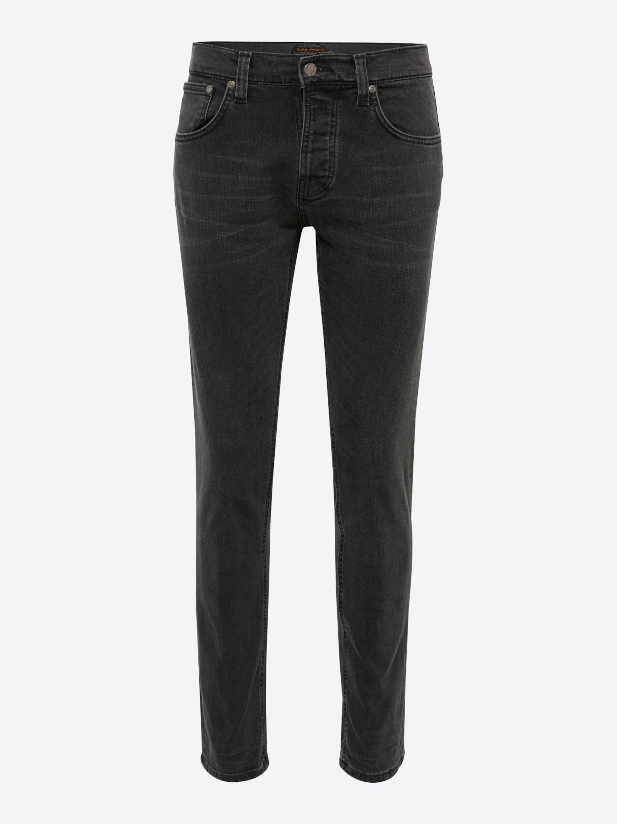 Jeans 'Grim Tim'