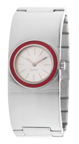 Armbanduhr ES106242004