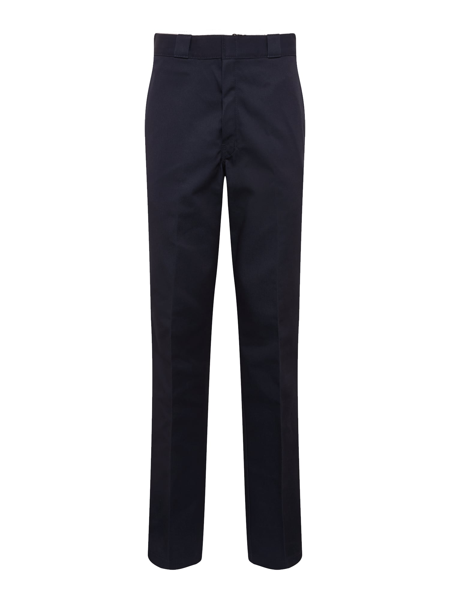 Kalhoty s puky 874 Work námořnická modř DICKIES