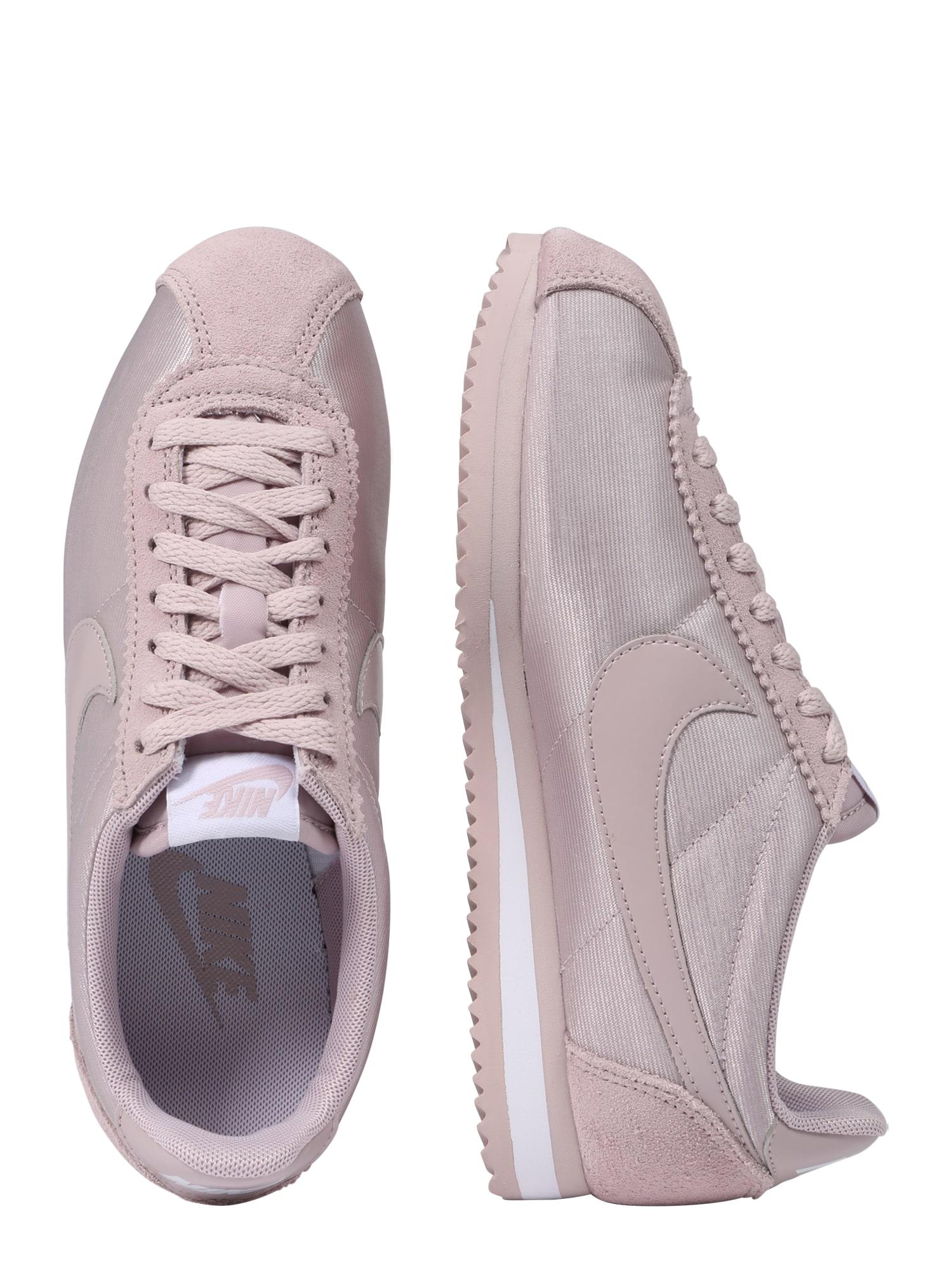 Sneakers laag 'Classic Cortez Nylon'