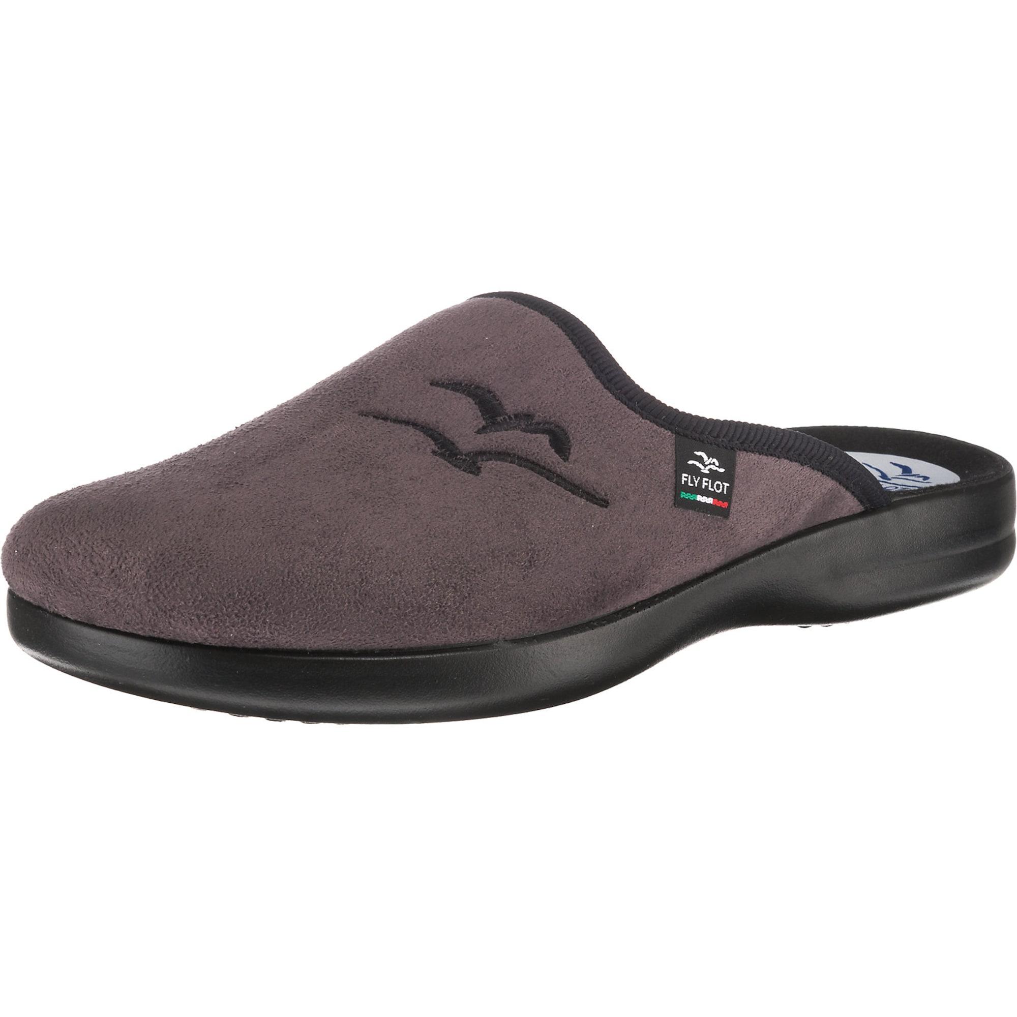 Pantoffeln   Schuhe > Hausschuhe > Pantoffeln   FLY FLOT