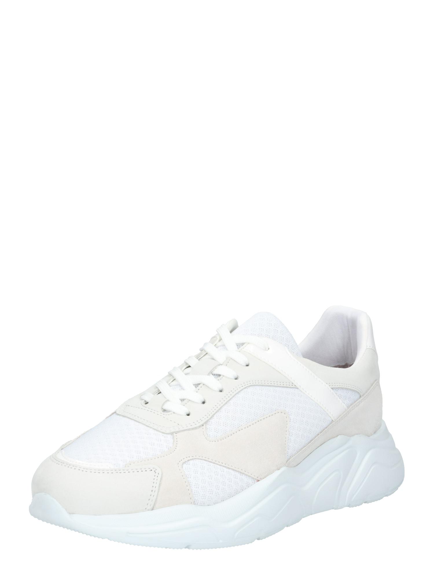 Tenisky BIACALIX Sneaker bílá Bianco
