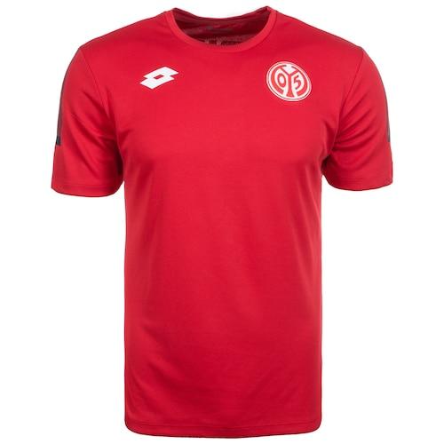 ´FSV Mainz 05´ Trainingsshirt