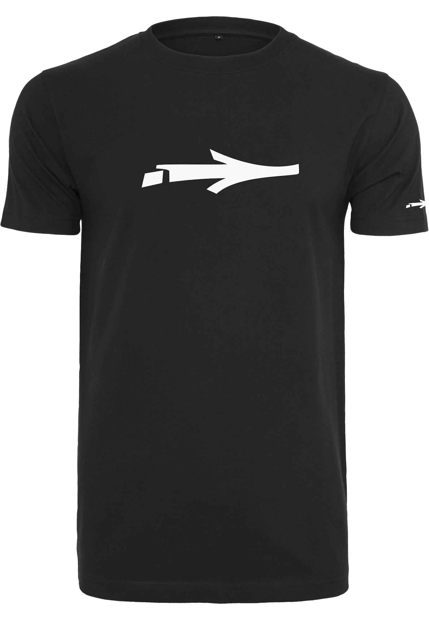 T-Shirt | Bekleidung > Shirts > Sonstige Shirts | Illmatic