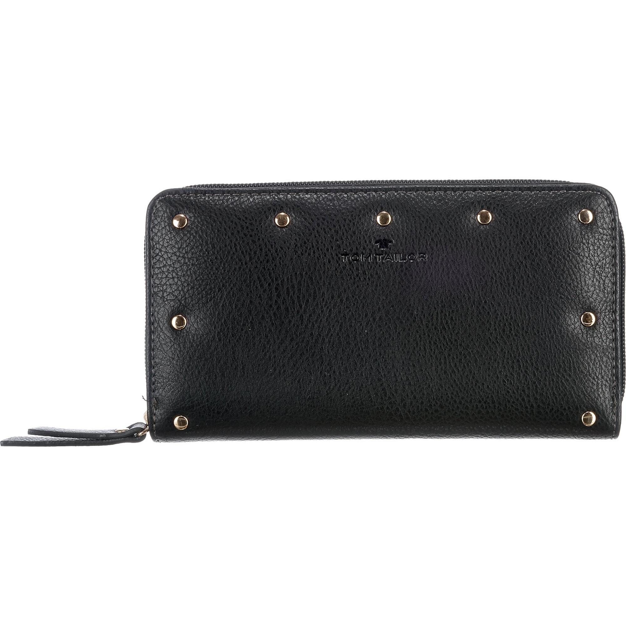 Portemonnaie ´Mary´