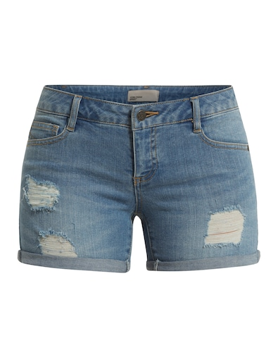 Shorts 'VMBe Five'