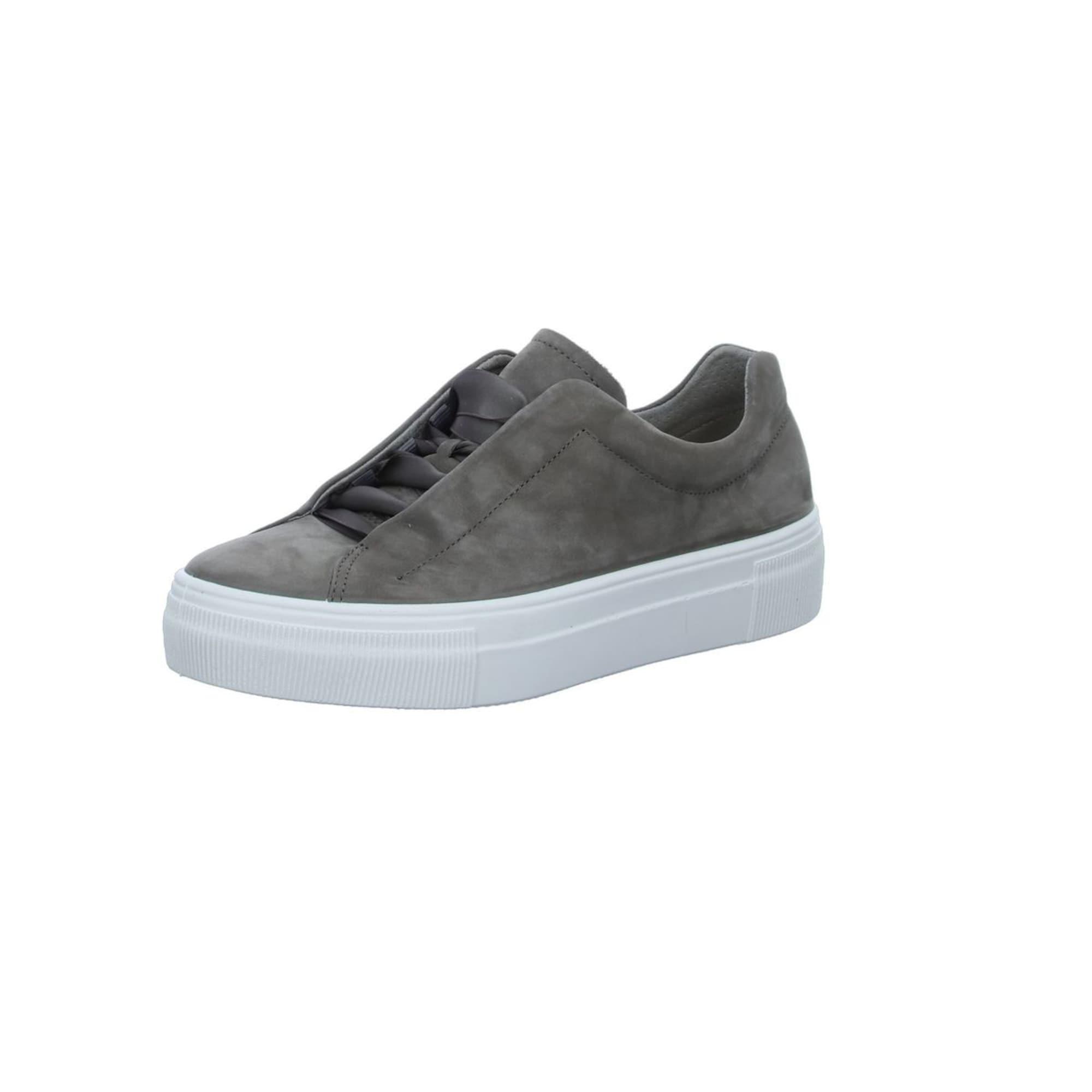 Schnürschuhe | Schuhe > Schnürschuhe | Legero