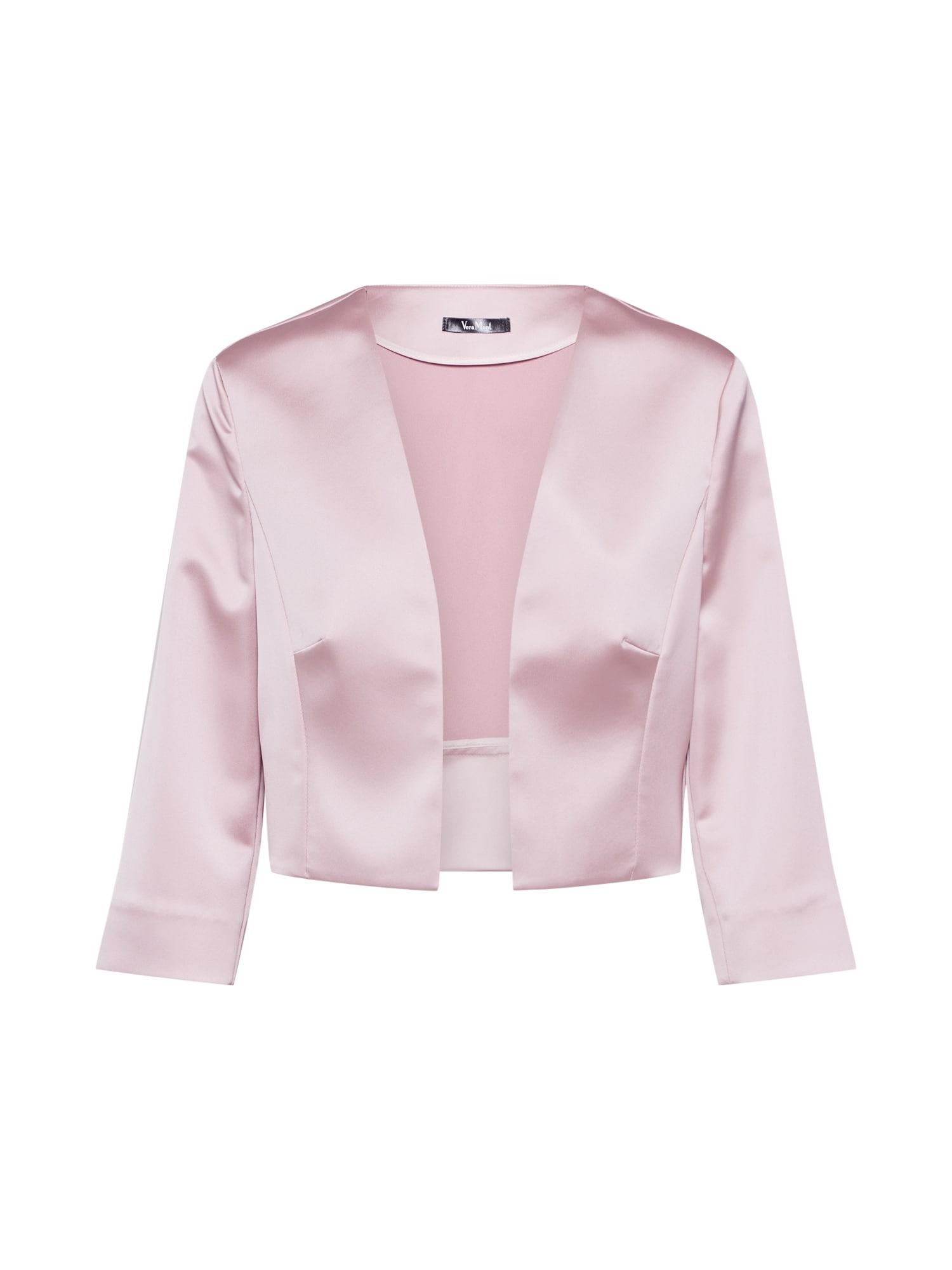 Vera Mont Blejzer  rosé