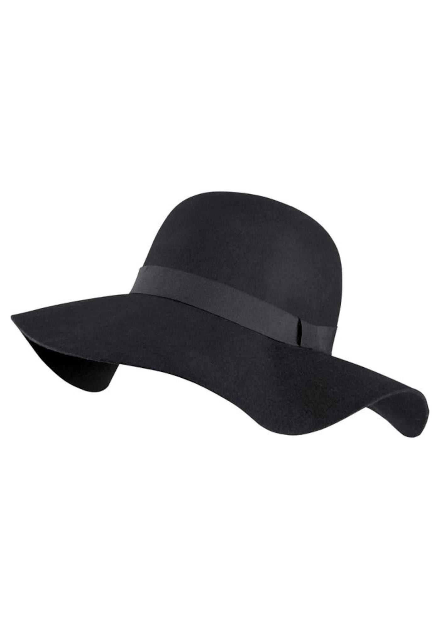 NU 15% KORTING: J.Jayz slappe hoed