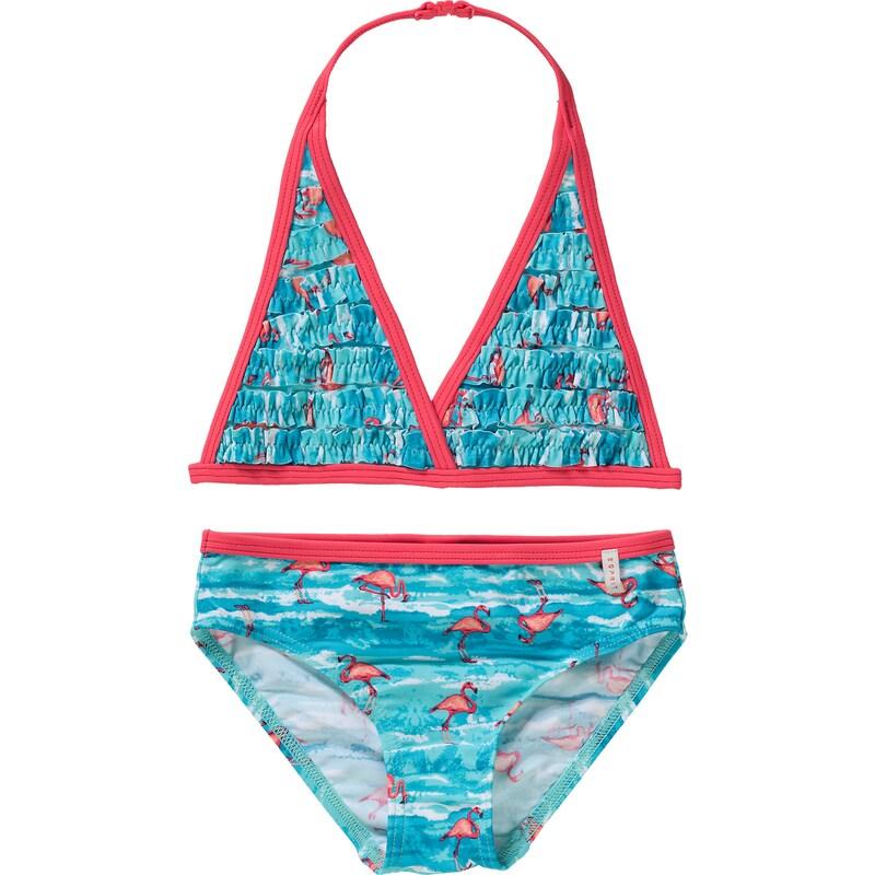 ESPRIT Kinder Bikini - broschei