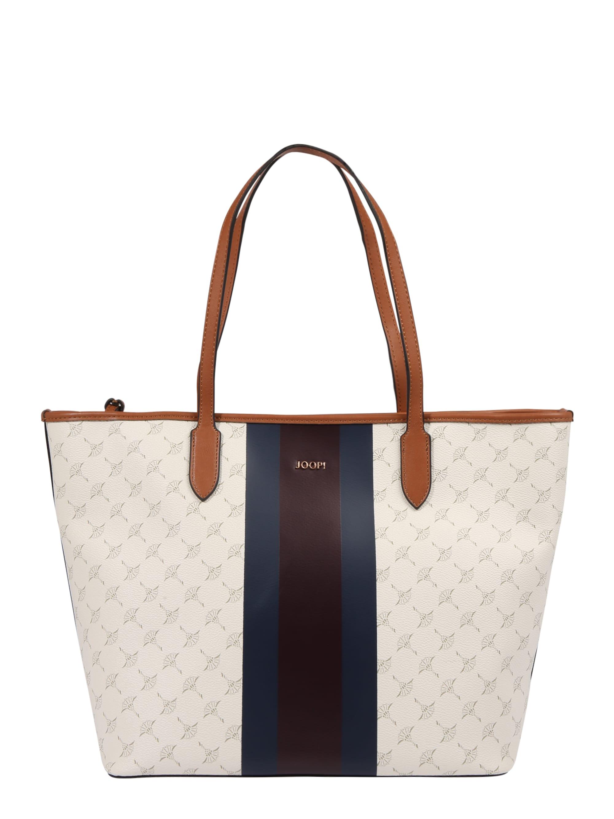 Shopping Bag ´LARA´